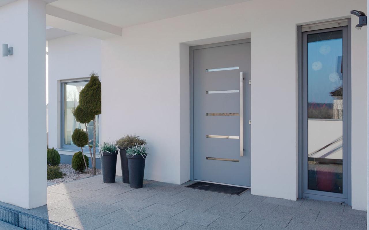 vrata-11